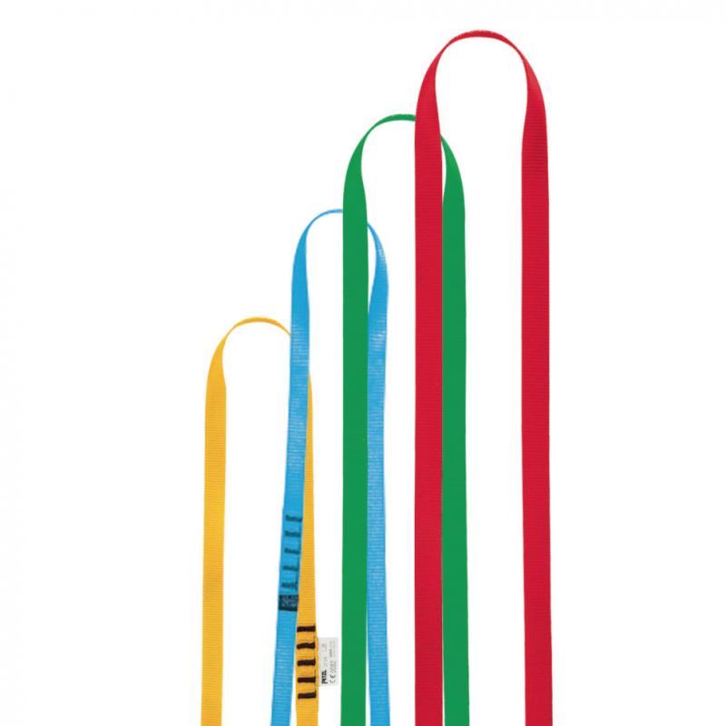 ANNEAU, Open loop sling