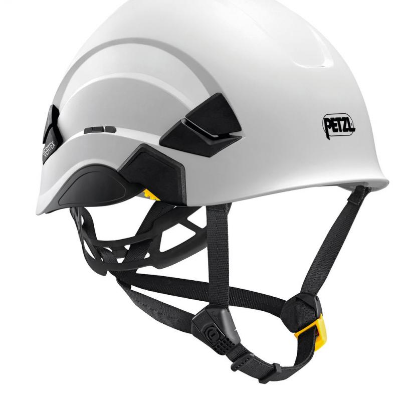 VERTEX® BEST CSA Canada version, Comfortable helmet for work at height and rescue CSA