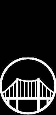 Civil infrastructure